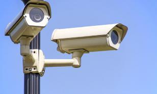 Владельцы частных камер больше не смогут заработать на штрафах