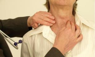 Гиперпаратиреоз среди женщин отмечается в 2 – 3 раза чаще, чем у мужчин