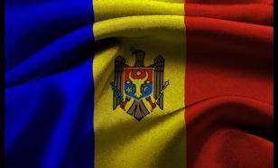 Социолог: госпереворот в Молдавии возможен при поддержке Запада