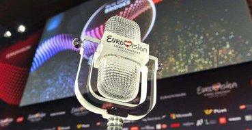"""На """"Евровидении-2015"""" очередной скандал - европейские СМИ заподозрили организаторов  в предвзятом отношении к конкурсантам"""