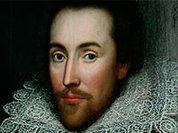 В американской школе решили не изучать Шекспира потому, что он... белый