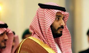 Эр-Рияд о заморозке добычи нефти: Это не наша война