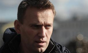 Навальный сообщил о закрытии ему выезда из России