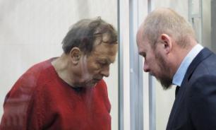 Адвокат Соколова подал жалобу на арест своего подзащитного