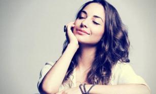 Пять способов снять стресс и помочь вашему сердцу