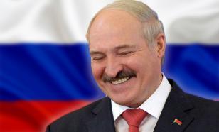 Франц Клинцевич: нам еще придется помогать Беларуси