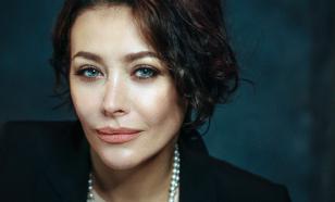 Екатерина Волкова полностью оголилась для новой фотосессии