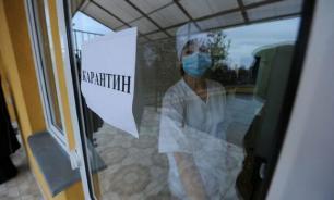 Российский дипломат рассказал, чем занять себя на карантине