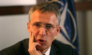 Столтенберг: НАТО не стремится к конфронтации с Россией