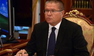Улюкаев рассказал о планах на жизнь в СИЗО