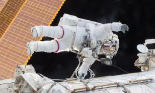США хотят победить Россию в космосе