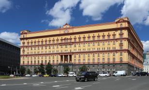 """""""Правозащитная крыша"""" прохудилась: общественниками займется ФСБ"""