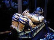 """Шестеро добровольцев """"улетят"""" сегодня на Марс"""