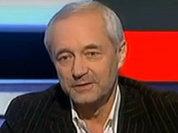 """""""Под лежачий камень — кино не течет"""""""