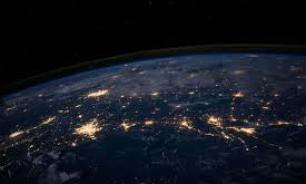 НАСА предупредило об охлаждении Земли