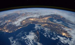 В ООН назвали численность населения Земли - 7,7 млрд человек