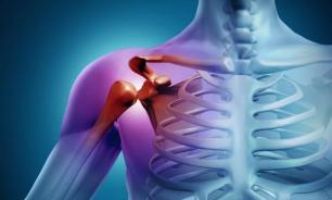 Остеосаркома - первичная злокачественная опухоль костей и ее типы
