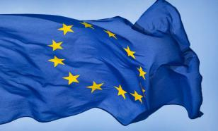 В ЕС готовы надавить на Азербайджан ради перемирия