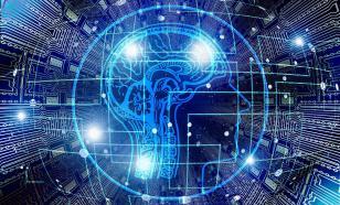 Клетки головного мозга хотят использовать для создания микрочипов