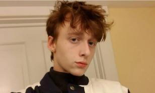 24-летний блогер умер при загадочных обстоятельствах