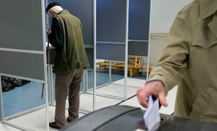 Порошенко: Референдум в Голландии - атака на европейские ценности