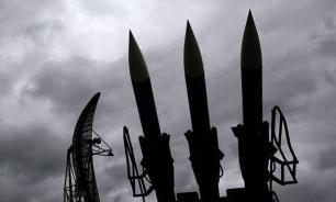Петр Порошенко: Украина ждет от Запада летальное оружие