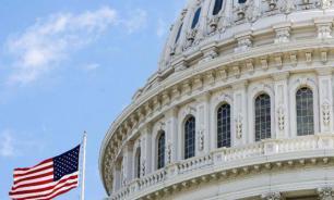 Американский судья вопреки ожиданиями открыл дело против криптомошенников