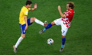 Чем опасен спорт и сотрясение мозга?
