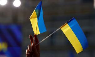 Украинский политик заявил о риске распада страны через три года