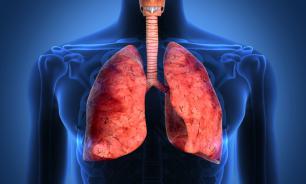 Основной симптом туберозного склероза - изменение функции головного мозга
