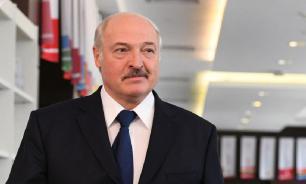 """Лукашенко проведет """"серьезный разговор"""" с Си Цзиньпином"""