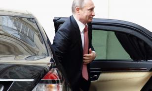 Путин предложил продлить договор СНВ на год без дополнительных условий