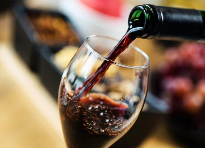 Поголовное пьянство россиян — это миф, который запустили иностранцы