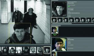 Соцмедиа: Дмитрий Киселев анонсировал рейтинг россиян