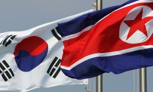 Сеул и Вашингтон продолжают слежку за военной активностью Пхеньяна
