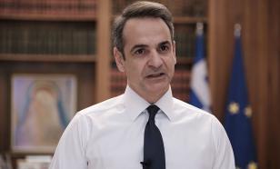 Премьер-министр Греции раскритиковал создание Суперлиги