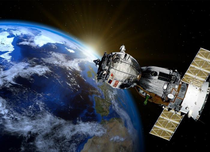 В Подмосковье запустят спутниковый мониторинг сельхозземель
