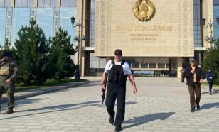 """""""Предъявим самому канцлеру"""": Лукашенко готовит Германии нечто"""