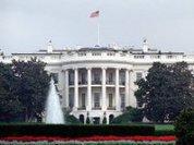 США-Иран: бойкот на грани ядерной войны