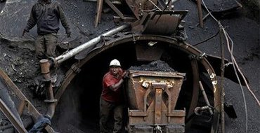 Минэнерго Украины прекратило работу 252 предприятий Донбасса