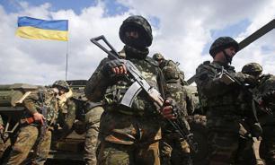США используют Украину как троянского коня против Москвы - эксперт