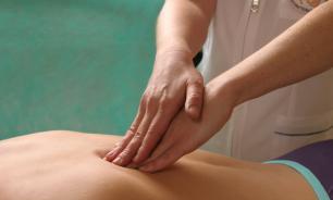 Сколиоз: Методы лечения зависят от типа и степени изгиба позвоночника