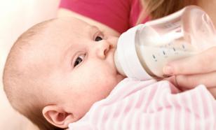 Без раннего выявления и лечения галактоземии около 75% детей умирают в первые две недели своей жизни