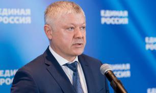 ГД выявила факты иностранного вмешательства в дела России