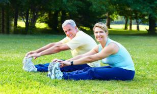 Здоровый образ жизни может предотвратить диабет и даже обратить его вспять