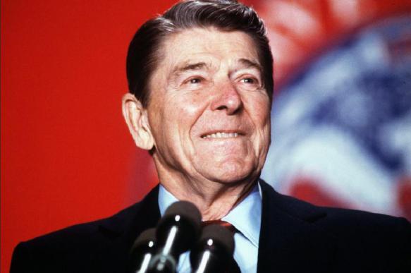 """Политик: США победили СССР с помощью принципа """"деньги вместо крови"""""""