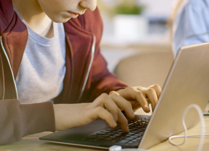 Московские школьники смогут остаться на удалёнке по решению родителей