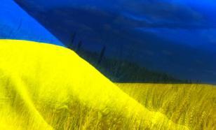 В Bloomberg рассказали, как на Украине обстоят дела с вакцинацией