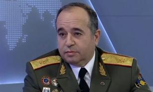 Армения предупреждает: если Азербайджан не уймётся, мы его успокоим силой