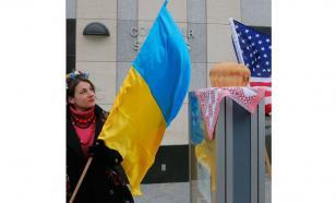 600 млн евро получила Украина от Еврокомиссии в рамках макрофинансовой помощи